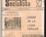 1987 - 1994 - LIT-CI